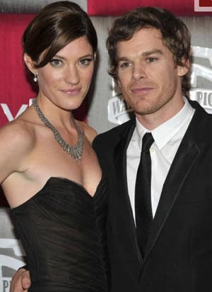 Will Dex and Deb start dating in Dexter Season 7?