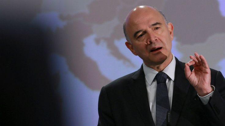 Bruselas advierte que la fiabilidad europea está en juego y pide un instrumento válido con sanciones disuasorias