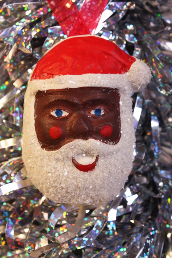 17 best images about african american christmas for American christmas decorations