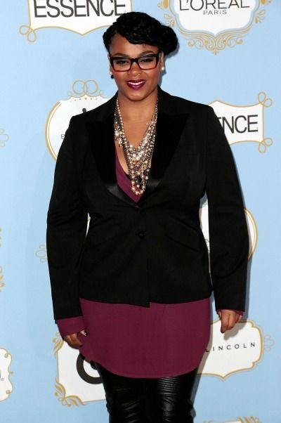 21 best images about did i mention i love jill scott? on ...