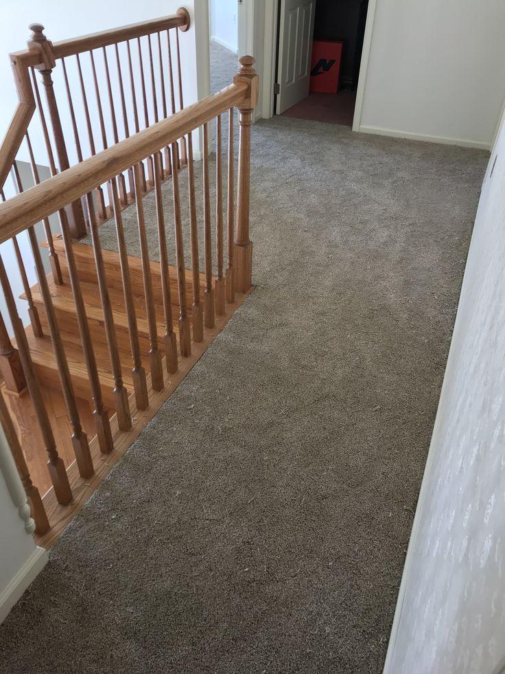Carpet Outdoor decor, Vinyl plank, Flooring