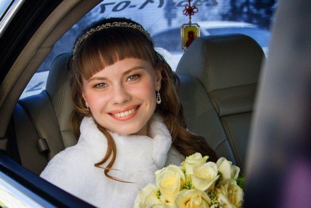 #видеосъемка #свадьба #красноярск #видеооператор #видеограф