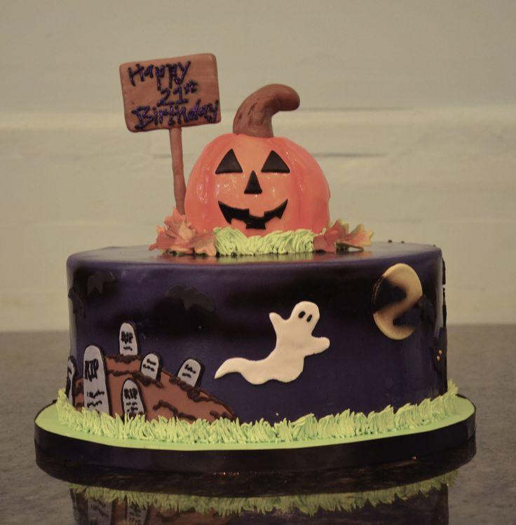 Custom Birthday Cake Raleigh Nc Image Inspiration Of And