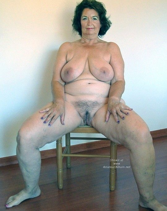mature ladies submitted pics