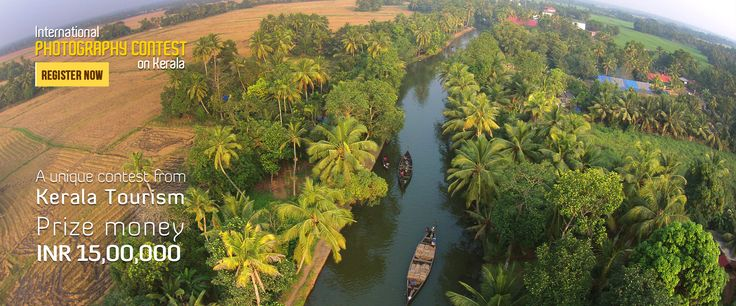 Welcome to Kerala Tourism - Official Website of Department of Tourism, Government of Kerala | Kerala Tourism
