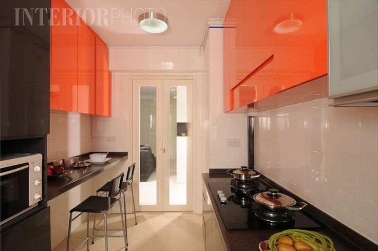 Hdb 4 room google search hdb decor concepts pinterest flats home and home renovation Kitchen design in hdb