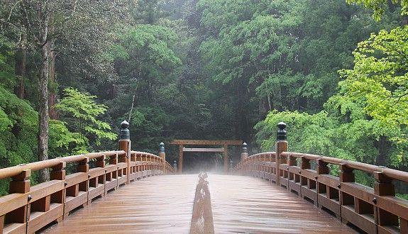 Shima Peninsula, Ise Shrines, Kansai #Japan