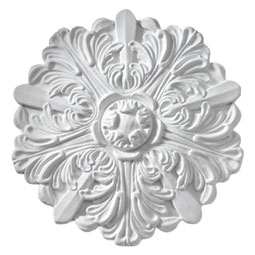 Ceiling Medallion Wall Art 46 best ceiling medallion to wall art project images on pinterest