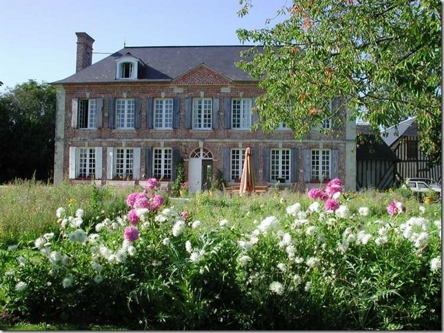 Oh Houses Style Houses Dream Houses French Manor French Country Homes