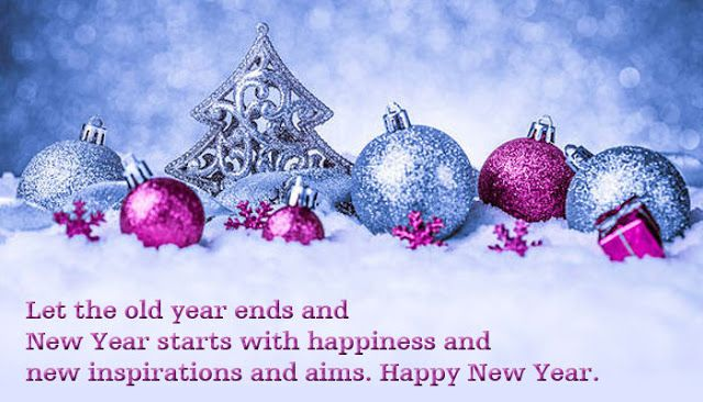 Romantic Happy New Year 2017 SMS For Love | Quotes | Wishes 06