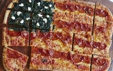 4th of july pizza deals