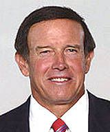 Dom Capers: 2012 Green Bay Packers Evaluation and Report Card - http://jerseyal.com/GBP/2013/02/26/dom-capers-2012-green-bay-packers-evaluation-and-report-card/ http://athletes-celebrities.tseworld.com/cached/_images/maintainwidth/160x192/3289d6466a2cd8483042263f956c9f7d/capers-dom-160-1996.jpg