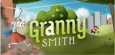 Granny Smith game