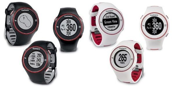 Garmin Golf GPS Watch Approach S3 #garmin_golf_gps #golf_gps #garmin_approach_s3 #garmin_s3