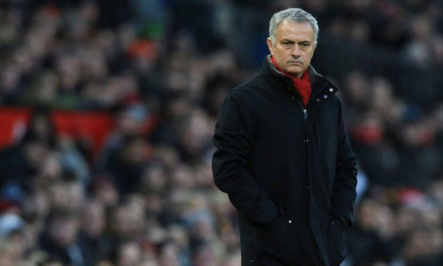 Man Utd vs Southampton:Team news, odds and stats