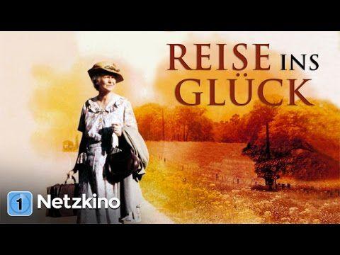 lego ninjago der film deutsch ganz