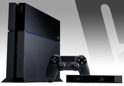 Para su lanzamiento en Europa la PS4 no contará con dos de sus características sociales