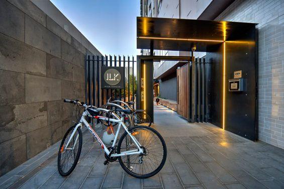 Ilk-Apartments-012-565x376.jpg (565×376)