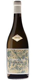 Duwweltjie Chenin Blanc Buy Wine Online Shop Old vines 2016