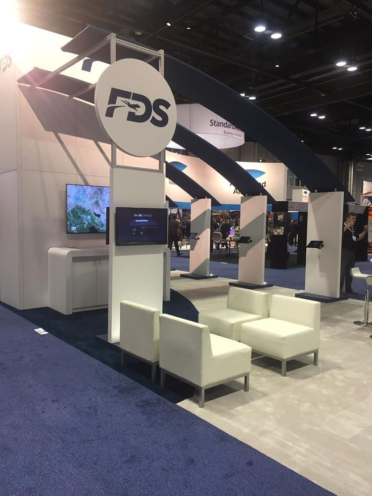 Come by FDS in booth #1890 to see the do EXPERIENCE inflight entertainment at #NBAA2016.