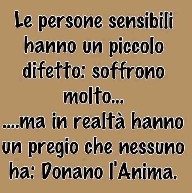 Verità nascoste... Hidden truths and....  #frasi #citazioni