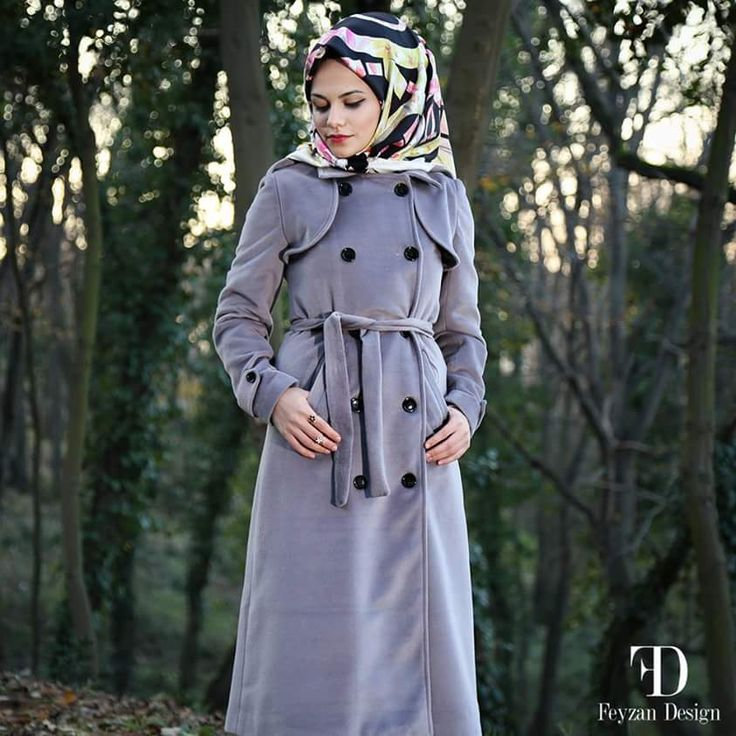 #hijab #hijabstyle #hijabfashion #hijaboutfit #outfit #fashion #style #ootd #coat