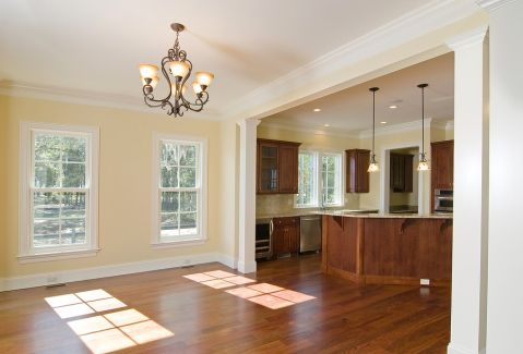 25 best ideas about home addition plans on pinterest