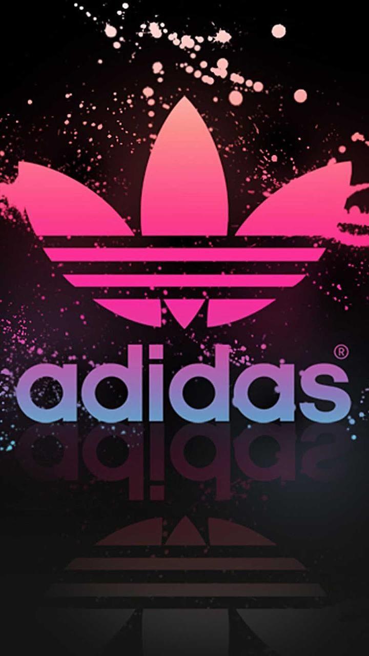 Download Adidas Wallpaper By Raviman85 B0 Free On Zedge