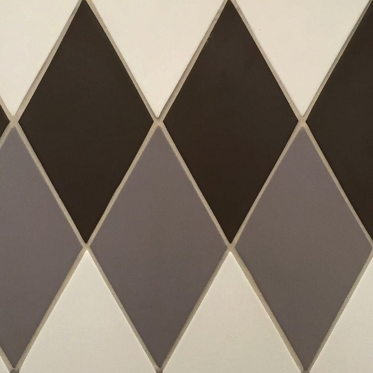 1000 Images About Tonalite Piastrelle Tiles Wall