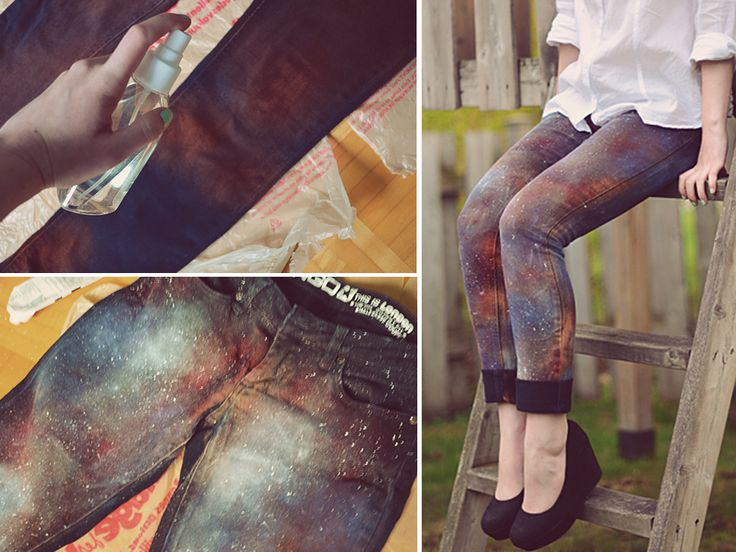 dar jeans prn p c