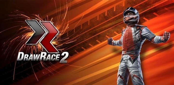 http://huntto.com/draw-race-2-v108-apk/