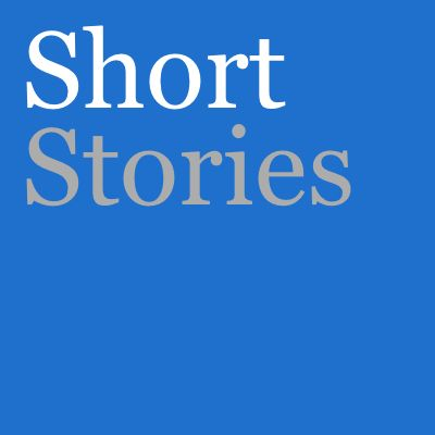 Forty-Four Short Story Ideas Here are lots of short story ideas that you can use as writing prompts. Use these story starters on their own or to get ideas for the CWN Free Online Writing Courses. You'll also find links to more creative writing prompts at the bottom of the page.  Any of these ideas can be used either humorously or dramatically... or you can try both. Have fun!