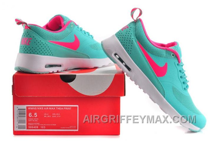http://www.airgriffeymax.com/canada-womens-nike-air-max-87-90-running-shoes-on-sale-green-and-red-hot.html CANADA WOMENS NIKE AIR MAX 87 90 RUNNING SHOES ON SALE GREEN AND RED HOT Only $97.00 , Free Shipping!