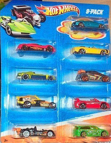 193 best Toys & Games - Die-Cast Vehicles images on Pinterest ...
