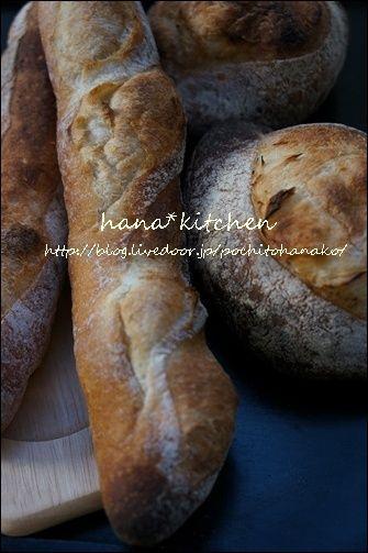 ねことキッチンで暮らす** : 【簡単朝食】カスクート(カスクルート ... DSC01110