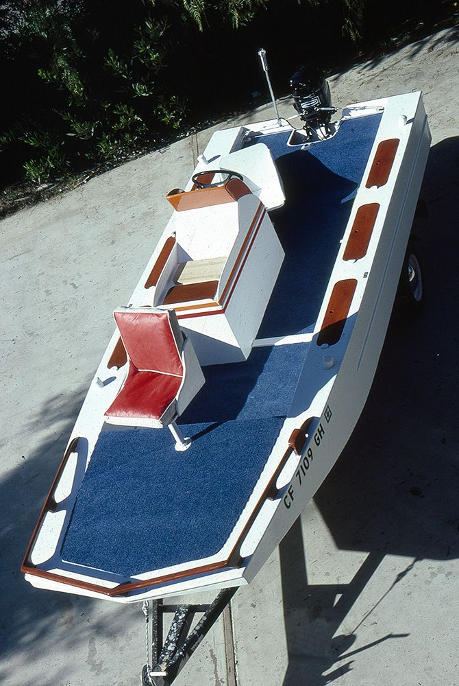 50 best images about wooden boats on pinterest boat for Bass boat plans