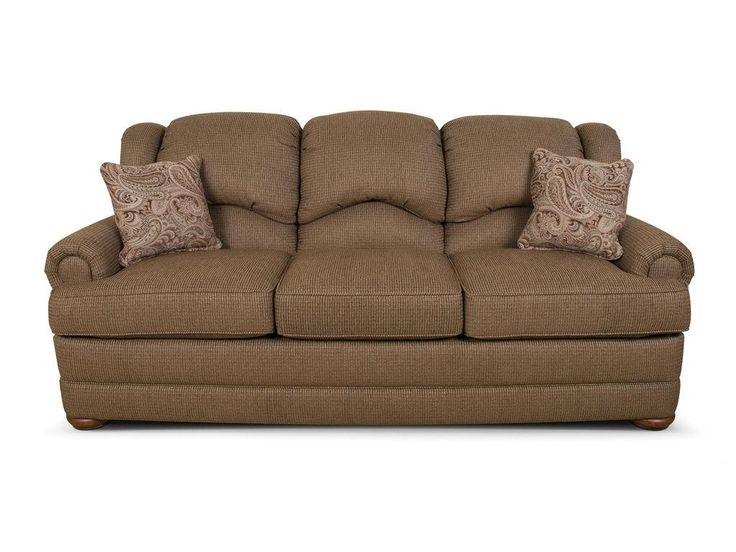 1000 Images About England Furniture Sleeper Sofas On