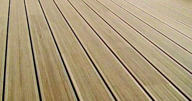 Terrassendielen Bambus 12 best bambus terrassendielen images on pinterest | bamboo, decking