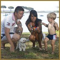 #ClubVillageHotelSpiaggiaRomea è lieta di presentare il nuovo listino 2015 ove troverete offerte speciali legate alla famiglia ed ai vostri bambini  Date un occhiata.... http://www.spiaggiaromea.it/SpiaggiaRomea/files/9d/9d076232-b9b9-4275-a5c0-0abdb5357e40.pdf a presto e buon sorriso dal nostro staff