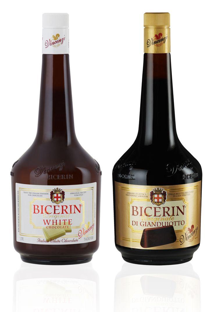 52 best Bicerin Cocktail Portfolio images on Pinterest | Cocktail ...