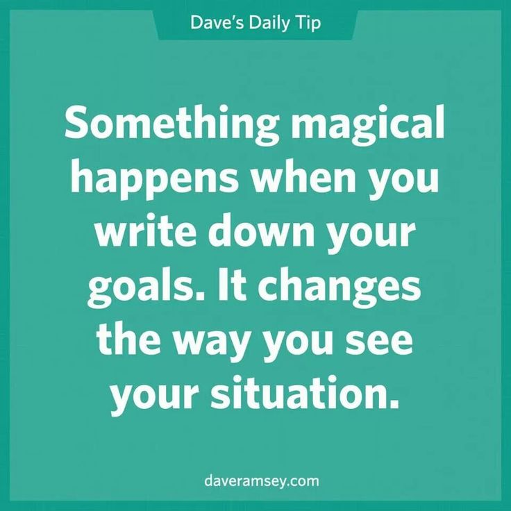 Dave ramsey dave ramsey quotes and things happen on pinterest
