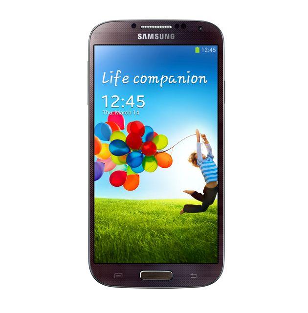 My Lovely Smartphone...