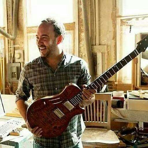 941 Best Dave Matthews Band Images On Pinterest
