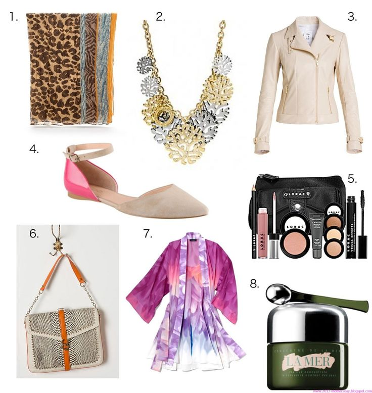 {*Top 9*}Mothers Day Presents for Mothers Day