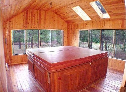 19 Best Pinetop Lakeside Az Vacation Rental Images On