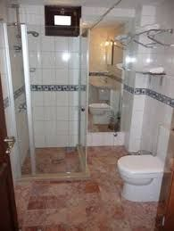 Best Photo Gallery Websites The best Small shower room ideas on Pinterest Tiny bathrooms Shower rooms and Shower makeover