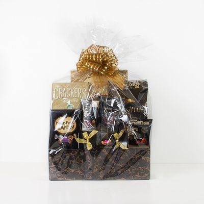 •Holiday Season• - Basketful.ca - Ottawa, ON. Gourmet | Spa | Baby | Corporate Gift Baskets
