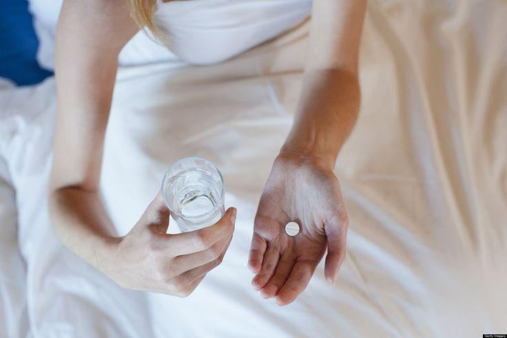 4 beneficios de tomar Metformina para adelgazar