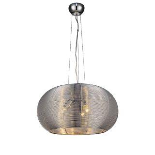 Ideal Hengelamper Innebelysning I Lampen u Leuchten online Kaufen I kostenloser Versand I Online Shop