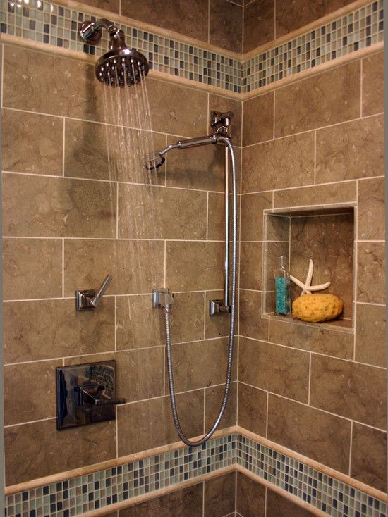 Emily Elizabeth Interior Design S Design Pictures Remodel Decor And Ideas Bathroom Shower